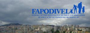 fapodivel