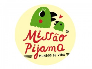 missão pijama